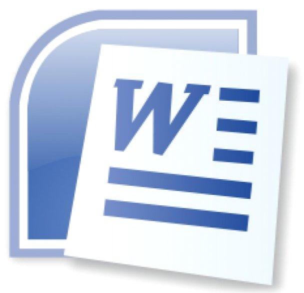 Документ Майкрософт Ворд Скачать Бесплатно - фото 2